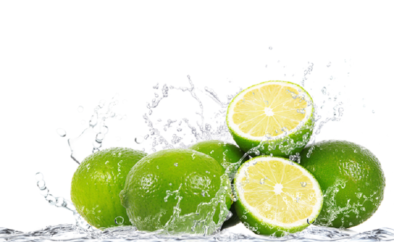 lemon benefits and side effects