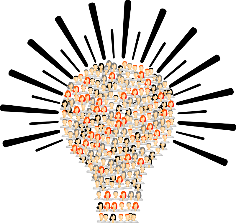 generate business ideas