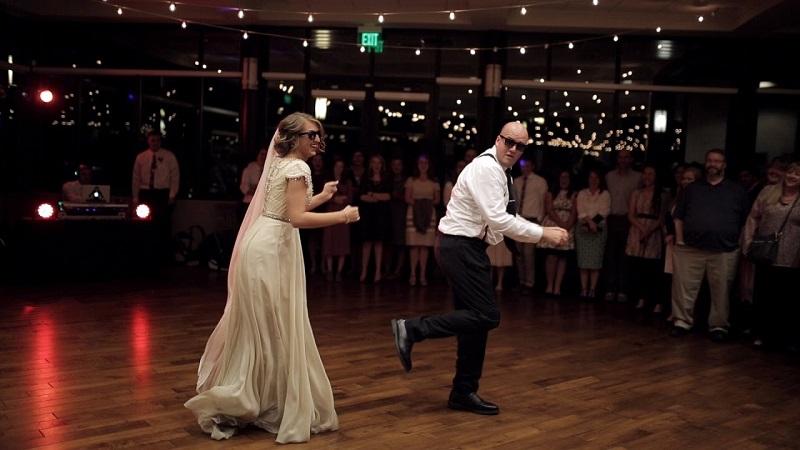 Best weddings songs