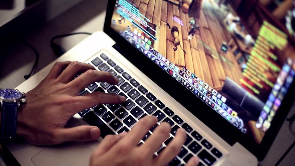 images?q=tbn:ANd9GcQh_l3eQ5xwiPy07kGEXjmjgmBKBRB7H2mRxCGhv1tFWg5c_mWT Trends For Internet Games To Play @koolgadgetz.com.info