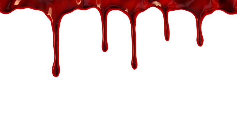 Agar blood